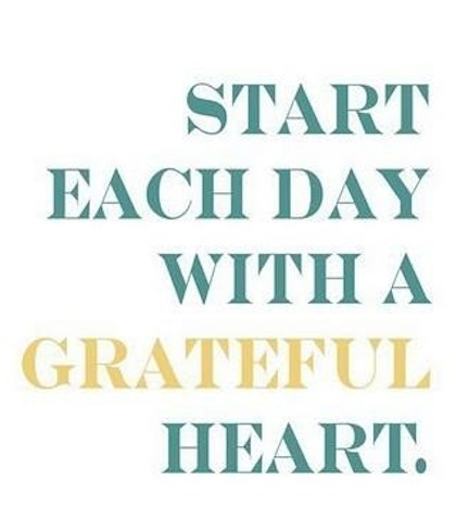 grateful-heart-new-beginning-picture-quote
